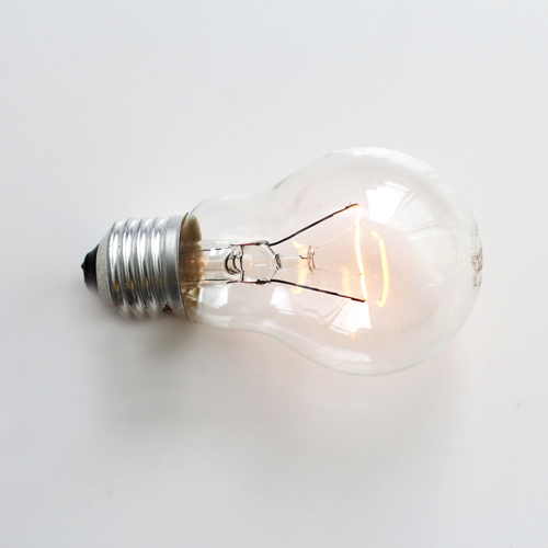 Corporate Innovation: 5 Must-Read Articles